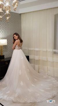 Камелия, свадебный салон - фото 8