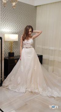 Камелия, свадебный салон - фото 10