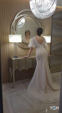 Камелия, свадебный салон - фото 9