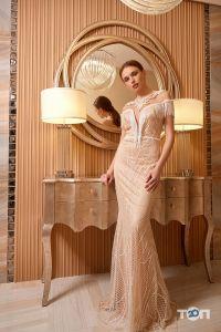 Камелия, свадебный салон - фото 3