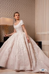 Камелия, свадебный салон - фото 4