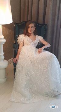 Камелия, свадебный салон - фото 7