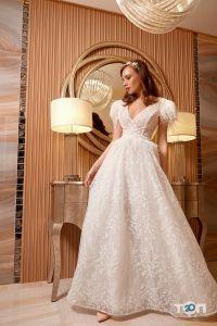 Камелия, свадебный салон - фото 6