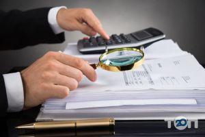 Капитал-Инвест, инвестиционно-консалтинговая компания - фото 4