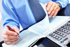 Капитал-Инвест, инвестиционно-консалтинговая компания - фото 2