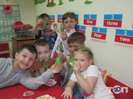 Капитошка, центр раннего развития ребенка - фото 6