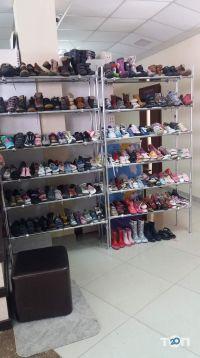 Карлсон, комиссионный магазин детских товаров - фото 5
