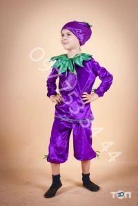 Карнавальные костюмы на прокат - фото 8