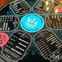 Kex Bar, кофейня - фото 3