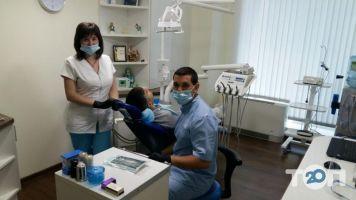Кичук Андрей Петрович, врач стоматолог - фото 1