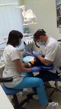 Кичук Андрей Петрович, врач стоматолог - фото 15