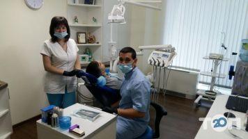 Кичук Андрей Петрович, врач стоматолог - фото 18