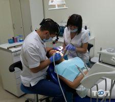 Кичук Андрей Петрович, врач стоматолог - фото 19