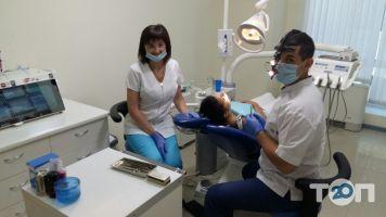 Кичук Андрей Петрович, врач стоматолог - фото 22
