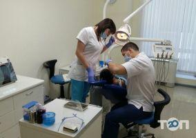 Кичук Андрей Петрович, врач стоматолог - фото 23