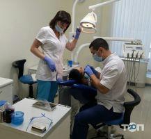 Кичук Андрей Петрович, врач стоматолог - фото 25