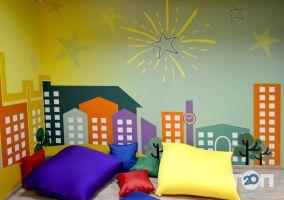 Kids Party Room, аренда праздничной комнаты - фото 24