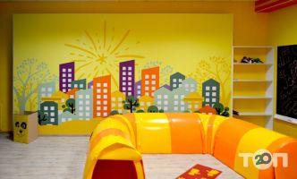 Kids Party Room, аренда праздничной комнаты - фото 25
