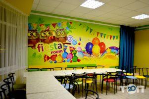 Kids Party Room, аренда праздничной комнаты - фото 26