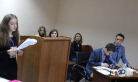 Киевский районный суд - фото 5