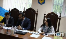 Киевский районный суд - фото 3