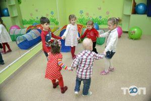 KinderSTAR, семейный центр гармониного развития - фото 2