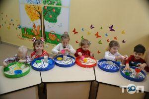 KinderSTAR, семейный центр гармониного развития - фото 1