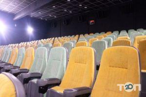 Кинопалац, кинотеатр - фото 4