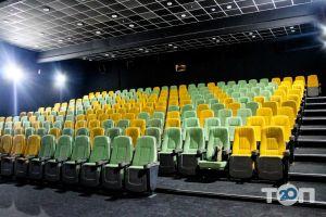 Кинопалац, кинотеатр - фото 2