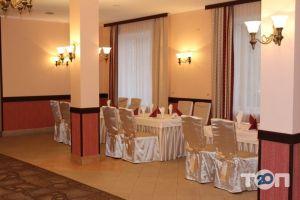Классик, ресторан европейской кухни - фото 1