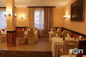 Классик, ресторан европейской кухни - фото 3