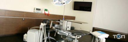 Клиника Регенеративной Стоматологии Geneva - фото 1