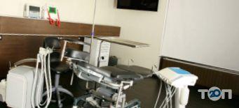 Клиника Регенеративной Стоматологии Geneva - фото 2
