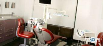 Клиника Регенеративной Стоматологии Geneva - фото 3