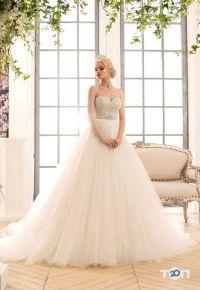 Княжна, свадебный салон - фото 2