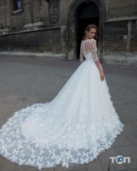 Княжна, свадебный салон - фото 4