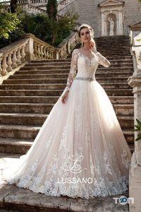 Княжна, свадебный салон - фото 8