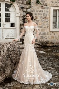 Княжна, свадебный салон - фото 30