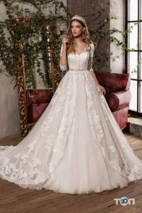 Княжна, свадебный салон - фото 31