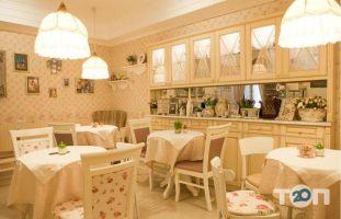 Кофейная комната - фото 2