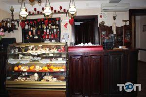 Кофейня на Валовой - фото 11