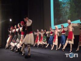 Колорит,  театральные и танцевальные костюмы - фото 4