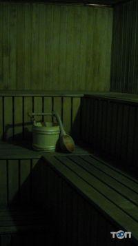 Комфорт, сауна - фото 5