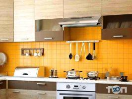 ЮМОКС, оптовик сантехники, теплотехники и строительных материалов - фото 9