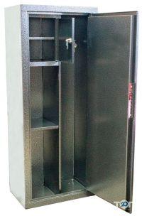ЮМОКС, оптовик сантехники, теплотехники и строительных материалов - фото 88