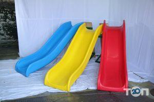 ЮМОКС, оптовик сантехники, теплотехники и строительных материалов - фото 103