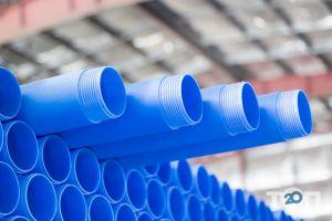 ЮМОКС, оптовик сантехники, теплотехники и строительных материалов - фото 39