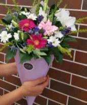 Kompliment, цветочный магазин - фото 3