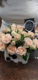 Kompliment, цветочный магазин - фото 4