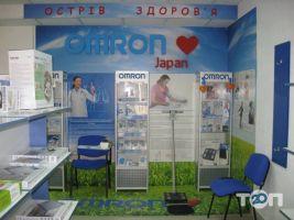 Конекс, аптека - фото 7